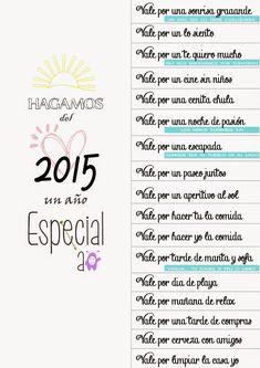 Con A de Aileon http://utopiaileon.blogspot.com.es/2015/01/bloguersando-vales-para-el-2015.html