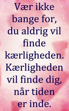 Sagt om kærlighed Learning To Relax, Ways Of Learning, Languages Online, Foreign Languages, Importance Of Education, Language Quotes, Classroom Language, Interesting Quotes, Amai