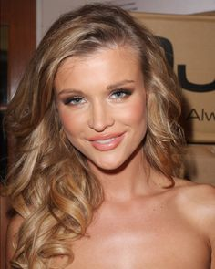 Joanna Krupa is beautiful, known, outspoken and strong which has some thinking she would be a perfect seductress with devious intentions. Description from fansshare.co.uk. I searched for this on bing.com/images