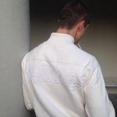 Streetwear MDMA|Streetwear MDMA Tags: #highfashion#fashion #men #mensfashion #man#male #ootd #streetstyle #outfit#outfitoftheday #picoftheday #trend#clothes #clothing #coat #watch#dapper #fashionaddict #streetwear#fashionista #style #menswear#menstyle #streetfashion #brand#elegant #shopping #fashionpost#fashiongram