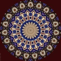 "https://flic.kr/p/4rUPai | Caleidoscope E8 4461 4351 | Imagen generada con Kaleider, Filter Forge y ThumbPlus. Original: <a href=""http://www.flickr.com/photos/lucynieto/2262251527/"">Mi escritorio 4461 - 2007</a> Abstracto: <a href=""http://www.flickr.com/photos/lucynieto/2263044866/"">Abstract E8 4461 - 2008</a> Caleidoscopios: <a href=""http://www.flickr.com/photos/lucynieto/sets/72157603830631055/"">Cal E8</a>."