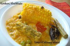 konkani khatkhate curry