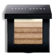 Bobbi Brown shimmer brick compact in beige...been using this for about 5 years and it's one of my makeup must-haves!
