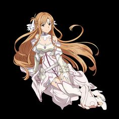 Sword Art Online, Online Art, Death Note, Sao Characters, Fictional Characters, Kirito Asuna, Boku No Hero Academy, Nature Wallpaper, Anime Comics