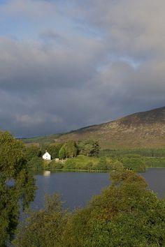 Scotland (my pic)