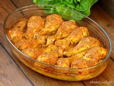 Fish Dinner, Us Foods, Food Dishes, Food To Make, Curry, Dinner Recipes, Food And Drink, Cooking Recipes, Yummy Food