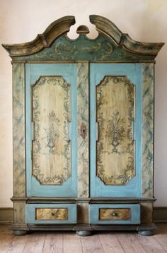 antigue armoire  | Armoire Buying Guide | Overstock.com