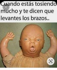 Bad Memes, Stupid Funny Memes, Dankest Memes, Hilarious, Funny Humor, Funny Spanish Memes, Spanish Humor, Funny Images, Funny Pictures