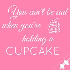#LindsayAnnTruths by @lindsayannbakes // Share on pinterest, instagram, facebook or twitter using the hashtag #LindsayAnnTruths and follow @lindsayannbakes for all new #quotes, #cupcakes, and #inspiration!