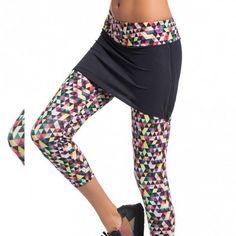 Monte Looks Incríveis com as Peçass das Temporada!! http://www.imaginariodamulher.com.br #obrigadadnada   CALÇA LEGGING SAIA  COMPRE AGORA!  http://imaginariodamulher.com.br/look/?go=2bM0fPc #comprinhas#modafeminina#modafashion#tendencia#modaonline#moda#instamoda#lookfashion#blogdemoda#imaginariodamulher