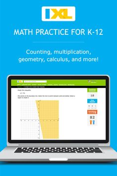 Fun math practice! Improve your skills with free problems in 'Adding 1' and thousands of other practice lessons.