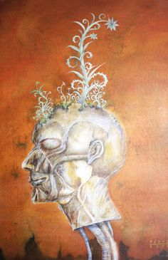 Acrylic and graphite Graphite, Paintings, Art, Graffiti, Art Background, Paint, Painting Art, Kunst, Performing Arts