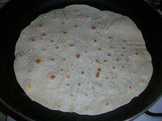 Afyon Yemekleri: Afyon Mutfağından 13 Yöresel Yemek - Yemek.com Pancakes, Bread, Breakfast, Food, Turkish Recipes, Easy Meals, Food Food, Morning Coffee, Eten