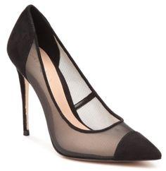 91 Best Shoes images  2571dd83ca1