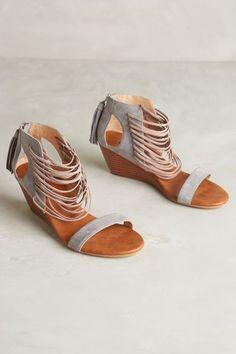 6d0ccf73b79c93 85 Best Shoes. images