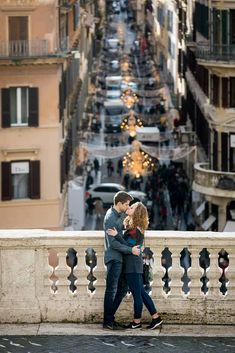 Proposing in Rome. A Beautiful and Romantic Wedding Marriage Proposal photographed in one of the most scenic spot in Rome by Andrea Matone Photography Photography Portfolio, Photography Poses, Couple Posing, Couple Photos, Marriage Proposals, Rome Italy, Photo Sessions, Cool Pictures, Spanish