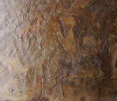 Presidential Slate Seamless Skin Concrete Stamp Set 4pc | eBay