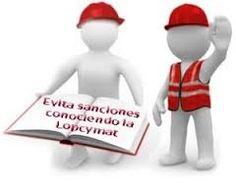 Resultado de imagen para seguridad y salud laboral en venezuela