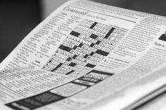 New York Times Crossword Puzzles