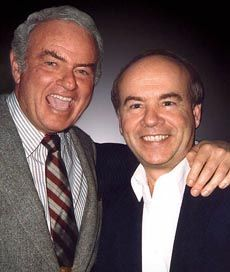 harvey korman and tim conway relationship counseling