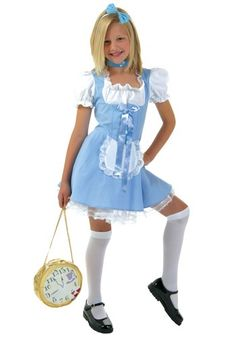 http://images.halloweencostumes.com/products/4904/1-2/teen-alice-costume.jpg
