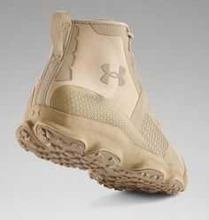 Men's UA SpeedFit Hike Boots | Under Armour CA