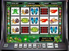 Найти игровые автоматы выдающийся призы игровые автоматы киев играть