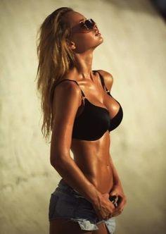 #fit #fitspo #fitspiration