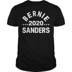 Bernie sanders 2020 - Tshirt