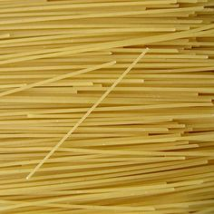 Jedi Music: Spaghetti Conducting (kinesthetic activity for time signatures) crazy, but could build with Kinders shapes and lines. Teaching Music, Teaching Tools, Kindergarten Music, Music Activities, Movement Activities, Elementary Music Lessons, Middle School Music, Music Lesson Plans, Music Classroom