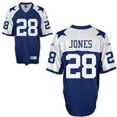 Cheap NFL Jerseys NFL - NFL Dallas Cowboys Jerseys Wholesale on Pinterest | Nfl Jerseys ...