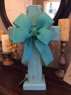 Hey, I found this really awesome Etsy listing at https://www.etsy.com/listing/214352356/custom-rustic-crosses