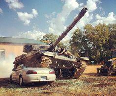 Pilotar un Tanque Military Vehicles, Men Gifts, Tanks, Original Gifts, Army Vehicles