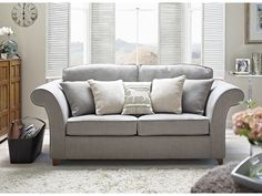langridge two seater sofa willow and halljpg