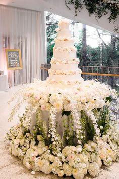 19 Best 51st Wedding Anniversary Gift Ideas Images Wedding