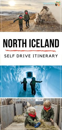 North Iceland itinerary Escape the crowds with this 7 day self drive North Iceland itinerary Includes huskies whale watching geothermal pools and epic landscapes Travel With Kids, Family Travel, Iceland With Kids, Whale Watching Tours, Whale Watching Iceland, North Iceland, Iceland Travel Tips, Africa Travel, Travel Europe