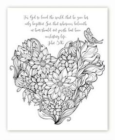 NEW Luke 10-13 Color Your Own Bible Bookmarks Journaling