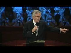Getting to Know the Holy Spirit by David Wilkerson