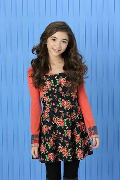 riley matthews outfits girl meets world - Google Search