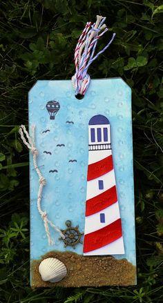Scrapbooking a jiné tvoření z papíru: 12 TAGS OF july Triangle, Christmas Ornaments, Tags, Holiday Decor, Scrapbooking, Fall Season, Activities, Crafting, Scrapbooks