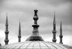 Istanbul - Fotoğrafın bir yüzü de, şehre şiir yazmaktır.