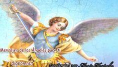 MANO PODEROSA ( ORACIÓN ) Catholic, Religion, Baseball Cards, Sports, Iphone, Frases, Miracle Prayer, Roman Catholic, Sport