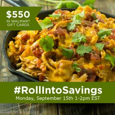 **NEW DATE & TIME** RSVP for #RollIntoSavings Twitter Party Monday, September 15 at 1:00 pm ET ~ Prizes $550 ~ Rules http://freebies4mom.com/rollintosavingsparty #shop   Hope you can party with me!