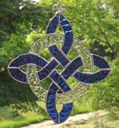 Celt knot