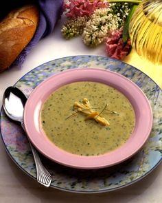 Cocina sana y económica para tiempos de crisis (1) Clic en la imagen para ver la receta.