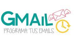 post_como_programar_correo_electronico_gmail_boomerang Blog Tips, Blogging, Advice, Tutorials, Social Media, Social Networks, Social Media Tips, Wizards, Teaching