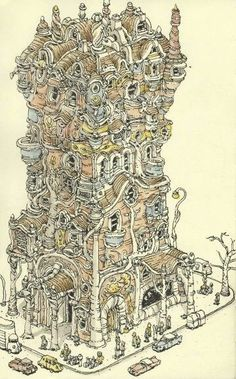 Image result for mattias adolfsson baroque
