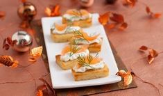 Cake Flan, Brunch, Panna Cotta, Toast, Appetizers, Ethnic Recipes, Quiches, Almonds, Food