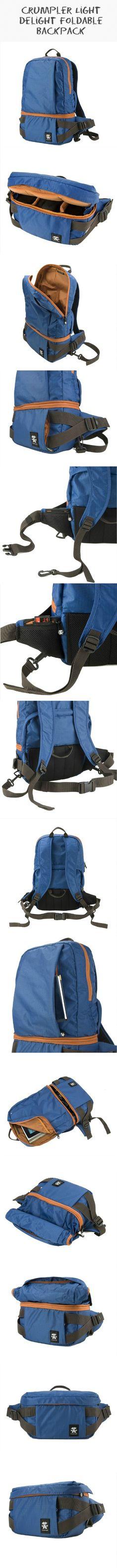 Online Shop - Crumpler - Gear for Urban Living Camera Backpack, Camera Bags, Photo Bag, Canon Dslr, Designer Backpacks, Travel Bags, Infographics, Gears, Calm