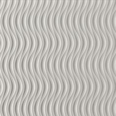 Wall panels-Facing panels-Materials-Finishes-AKD 5008 DUNE-StoneslikeStones